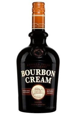 Bourbon Cream - Tout sur le Vin