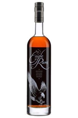 Eagle Rare - Tout sur le Vin