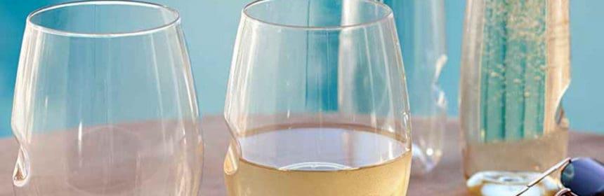 , Les trois vins de la semaine pour lutter contre la canicule