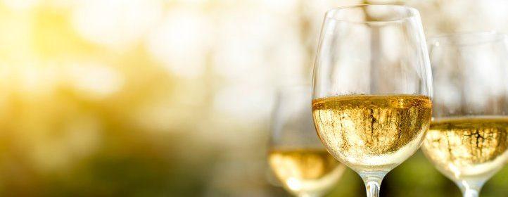 , Trois vins blancs pour sortir de sa zone de confort