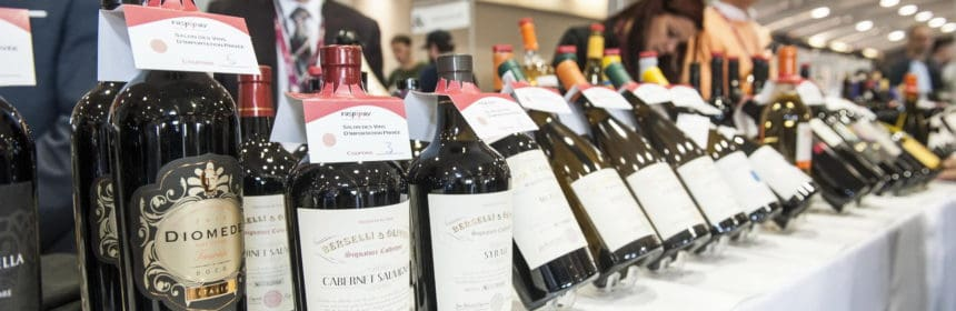 , Tannés des vins de la SAQ ?