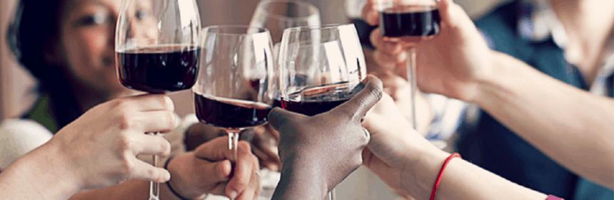 , 12 vins à moins de 12$