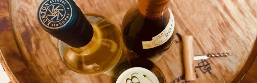 , Trois vins pour explorer le sauvignon blanc