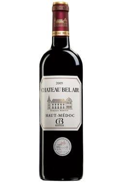 Château Bel Air Gloria - Tout sur le Vin
