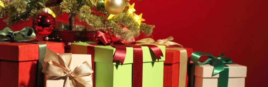 , 5 idées cadeaux pour les amateurs de vins
