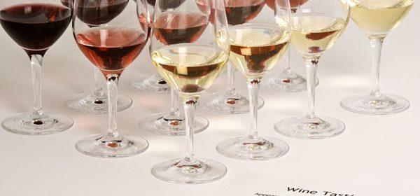 vin à moins de 15$, Cinq bons vins à moins de 15$