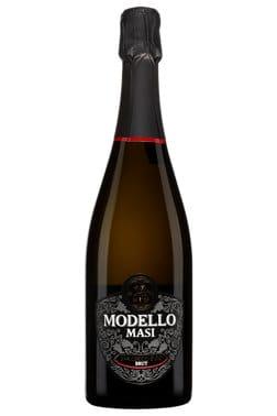Modello - Tout sur le Vin