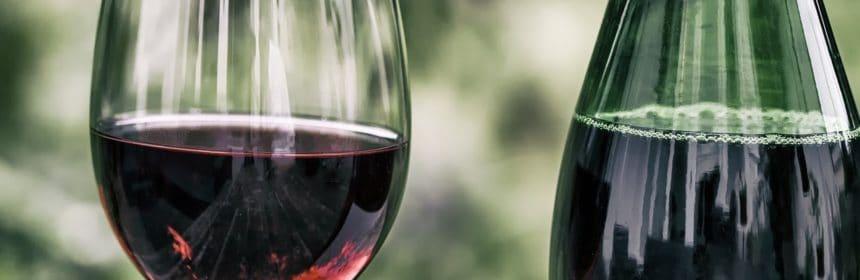 vin pour le week-end, Trois vins pour le week-end