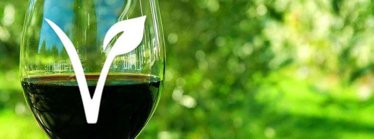 Vegan Wine 101, Vegan Wine 101