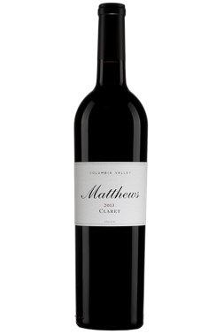 vins État de Washington, Quand la «bistronomie» s'accorde bien avec les vins