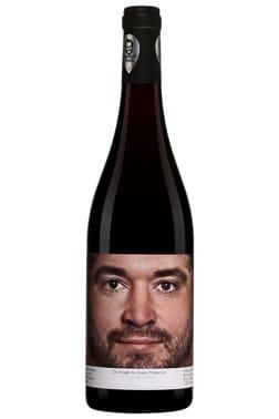 Curieux vino