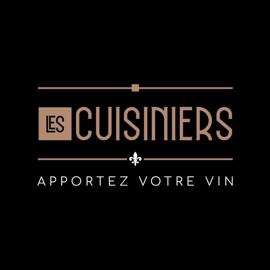 restaurants apportez votre vin, Des restaurants «Apportez votre vin» à essayer sans faute