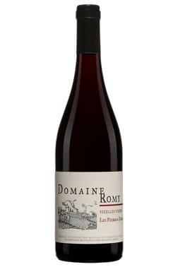 Domaine Romi - Beaujolais