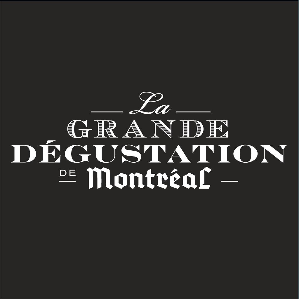 Grande dégustation de Montréal