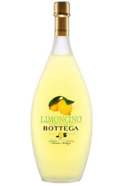 Limoncino Bottega