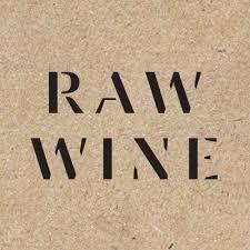 Salon Raw Wine Montréal