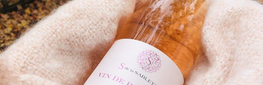 vin rosé, Du rosé de Provence «toutes saisons»