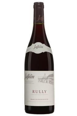 Rully, Jaffelin,2016, Bourgogne, France