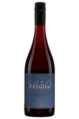 Carmen Premier Pinot Noir Reserva Valle de Leyda