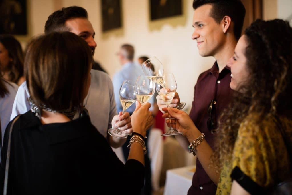 Coneglio Valdobbiadene Prosecco Superiore Tout sur le Vin