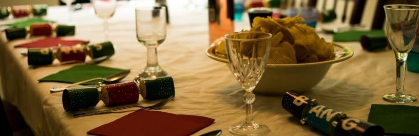 La liste d'achats pour les fêtes - Tout sur le Vin
