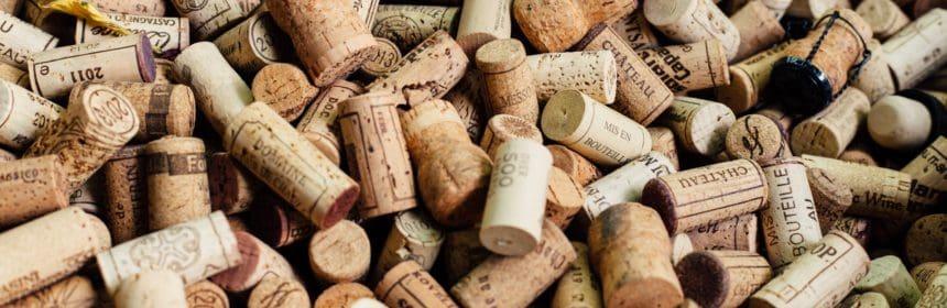 Trois vins du Nouveau Monde Tout sur le Vin