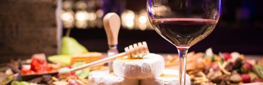 Les trois vins du Vindredi - Tout sur le Vin