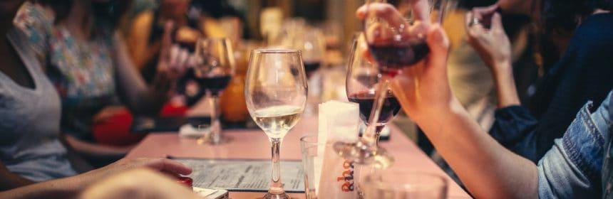 20 vins pour 2020 - Tout sur le Vin
