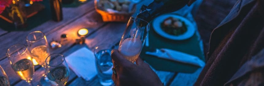 5 vins à moins de 30$ pour passer le cap de 2020 - Tout sur le Vin