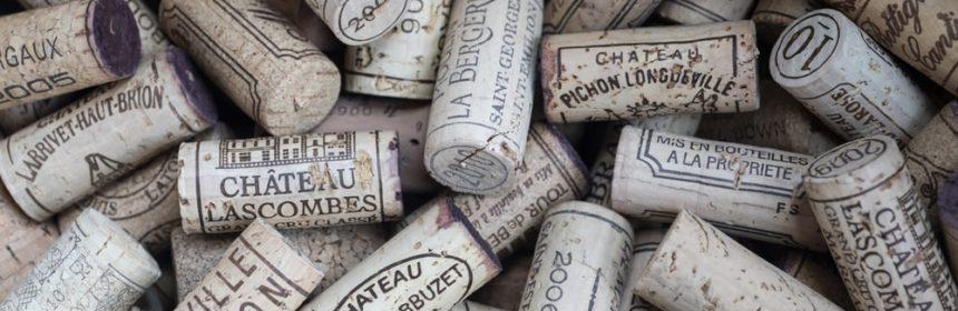 vin de la semaine, Trois suggestions pour ce week-end