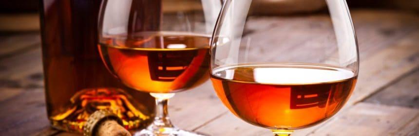 Cognac 101 - Tout sur le Vin