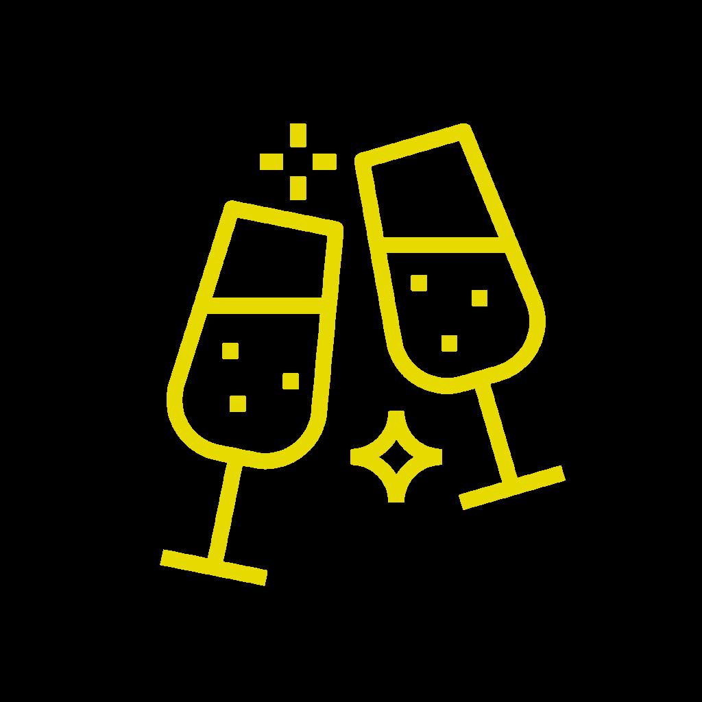 Mousseux - Tout sur le Vin