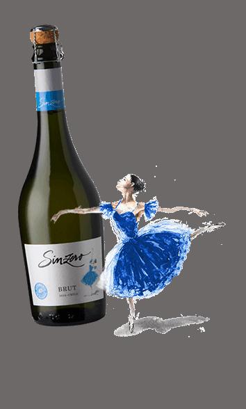 Sin Zero Brut - Tout sur le Vin