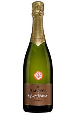 Sumarocca Brut - Tout sur le Vin