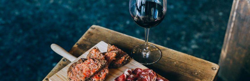 Trois vins espagnols - Tout sur le Vin