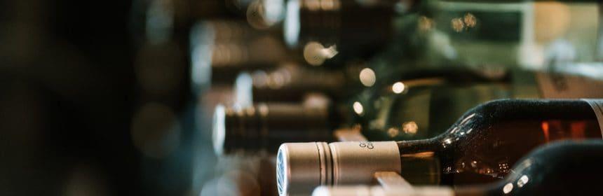 Trois vins pour épater vos invités - Tout sur le Vin