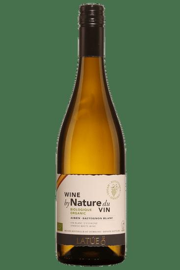 Bodegas Latue Wine by Nature du Vin