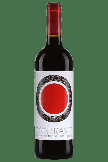 Conceito Contraste 2017