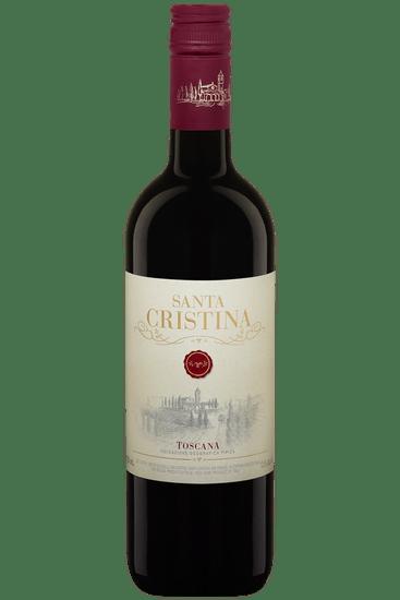 Santa Cristina Toscana