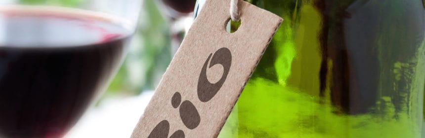 5 bons vins bio - Tout sur le Vin