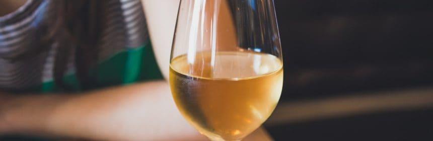 5 vins pour célébrer le printemps - Tout sur le Vin