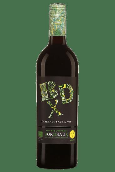 BDX Bordeaux