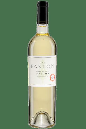 Easton Natoma 2014 - Tout sur le Vin