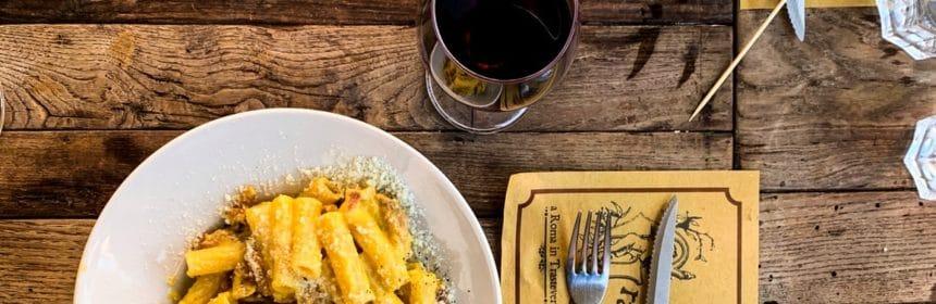 Vin Italien Tout sur le Vin