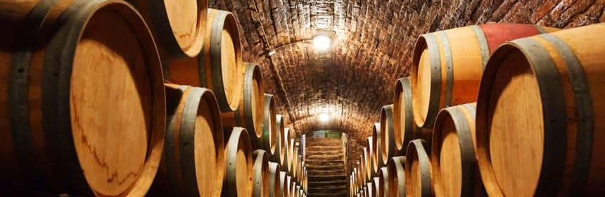 Trois bordeaux en trois millésimes - Tout sur le Vin