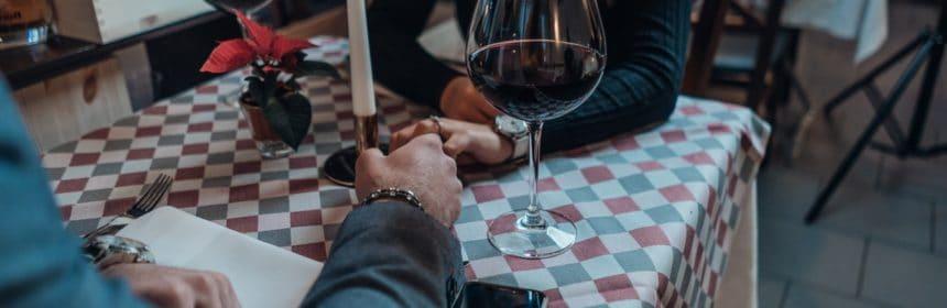 trois vins pour le week-end- Tout sur le Vin