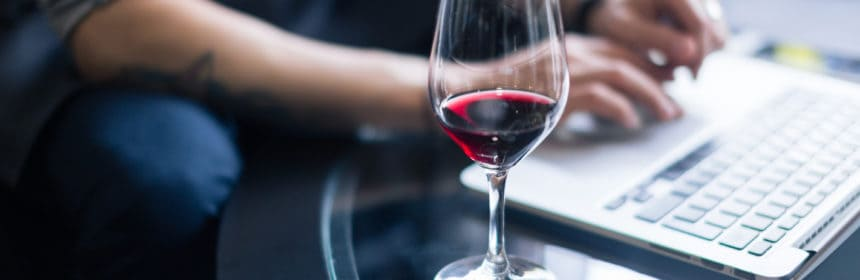 10 bons vins à commander en ligne