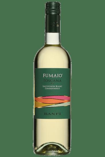 Banfi Fumaio Toscana 2018