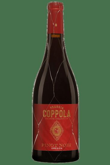Francis Coppola Diamond Collection Pinot Noir Oregon 2018