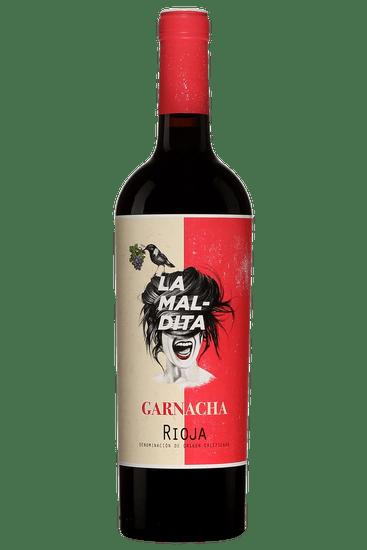 La Maldita Rioja 2018